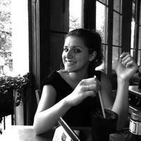 Marie Grunewald's Photo