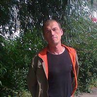 Марчук Арсений's Photo