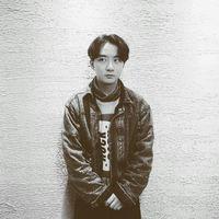 宋靖 Sòng jìng's Photo