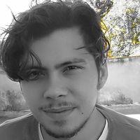 David Sánchez's Photo