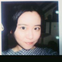 ballad liao's Photo