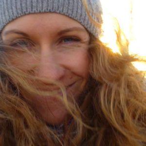 Ulrike Sieler's Photo