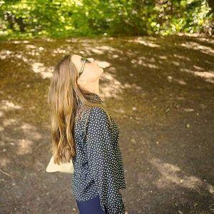 Julia Lagerqvist Eriksson's Photo