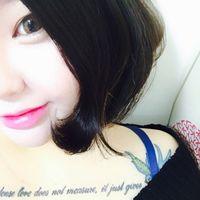 HaeDeun Kim's Photo