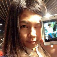 lo jinting's Photo