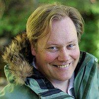 Tor Arne Hegna's Photo