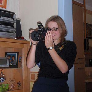 Miriam Sglrtmr's Photo