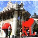 Foto de Go Get Kuala Lumpur