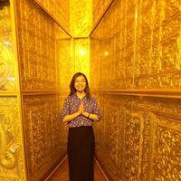 Rachel Lai's Photo