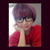 Ah Sui Goh's Photo