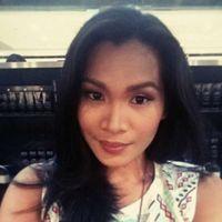 Rayna Reyes's Photo