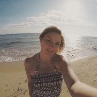Sarah_Cgn's Photo