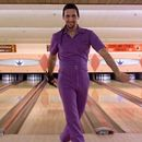 Classic Movie Open Air - the Big Lebowski's picture