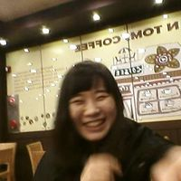 hyowon Choi's Photo