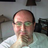 Gian Luca Marsili's Photo