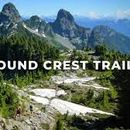 Howe Sound Crest Trail's picture