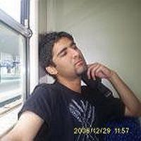 Tauqir Asif's Photo