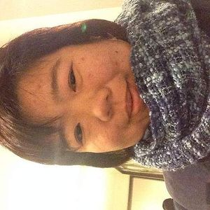 Josephine Lee Hong Yeong's Photo