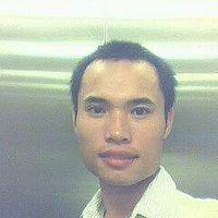 Doan Tran's Photo