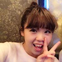 Asuka Fukuda's Photo