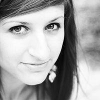 Weronika Wojtusiak's Photo