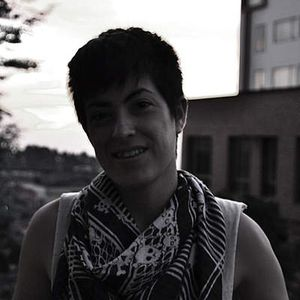 Yanina Ricalde's Photo