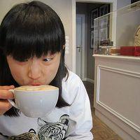 Toni Li's Photo