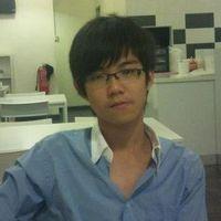 Ng Teik Man's Photo