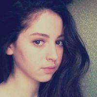 Mariia Borsuk's Photo