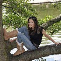 Nicole W's Photo