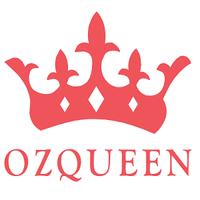 Ozqueen Lingerie's Photo