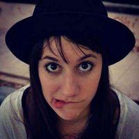 Alejandra Campastro's Photo