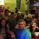 CS Floripa Weekly Meeting 's picture