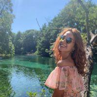 Zuzanna Suwala's Photo