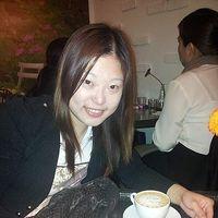 Cathy Tsang's Photo