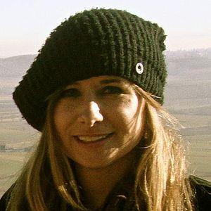 Mariah Pittman's Photo