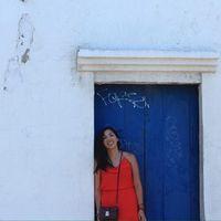 Erika Garcia's Photo