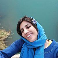 nasim Ch's Photo