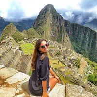 Yuliana Manitto's Photo