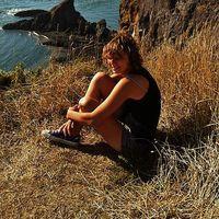 Inès Guth's Photo