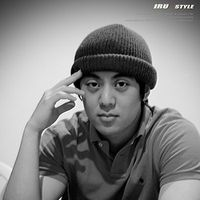 Fotos von Ken Yoo