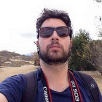 Фотографии пользователя Alvarock David