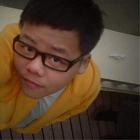 Xiaonan Gan's Photo