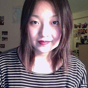 Viola Chen's Photo