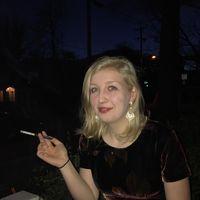 Kirsten Hemrich's Photo