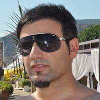 Janjan Alemdar's Photo