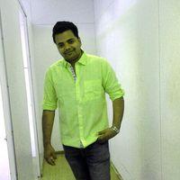 Manish agrawal's Photo