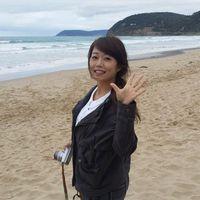 olivia Yoo's Photo