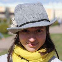 Фотографии пользователя Anastasia Bakhanova