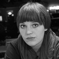 Kira Koplin's Photo
